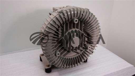 Elmo-G 2BH1/-/Siemens Elmo-G 2BH1 Gas Ring Vacuum Pump / Compressor/Siemens/-_01