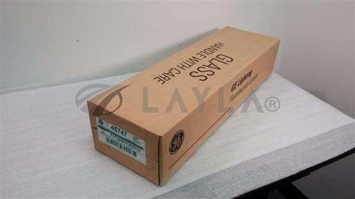 /-/GE F17T8/SPX35/ECO Fluorescent Bulbs(New Box of 24)//_01