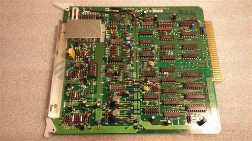 /-/Rigaku 9377-0060Analysis BoardW LA - VHS, CAU + SUB//_01