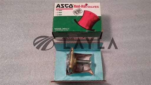 302305/-/Asco 302305 Valve Rebuild Kit/Asco/-_01