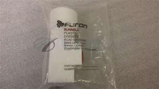 /-/Furon DDV 10 12 K T Teflon Pneumatic Valve//_01