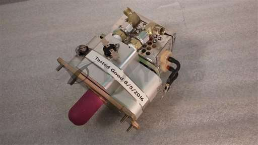 /-/Hitachi 085331/200P/1/1501 Low, Microwave Magnetron Water Cooled//_01
