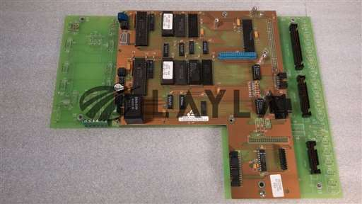 809-417675/-/Air Products CRSD1032/1234 PCB 809-417675/Air Products/-_01