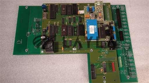 DD1250CRSD1032/-/PCB w/ Daughter Board/Air Products/-_01