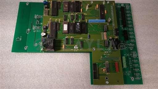 /-/Air Products CRSD1032DD1250//_01