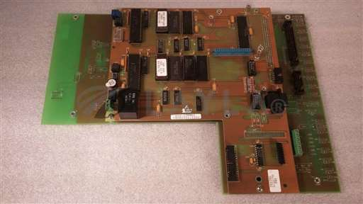 /-/Air Products CRSD1031 / 1250 PCB809-420900//_01