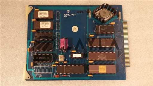 12032770-002 Rev-E/-/Micro Automation 12032770-002 Rev-EPCB/Microautomation/-_01
