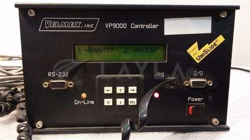 /-/Velmex VP9000 / 9003 Stepping Motor Controller Unislide//_01