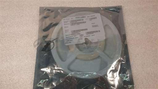 /-/Vishay CRCQ0402191RFKTD Thick Film Resistors(Lot of 1000)//_01