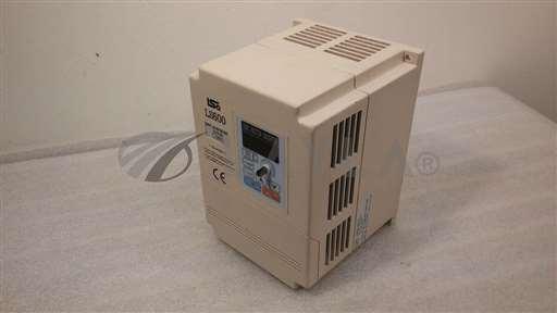 /-/Long Sheng LS600-4002A IGBT Vector Inverter//_01
