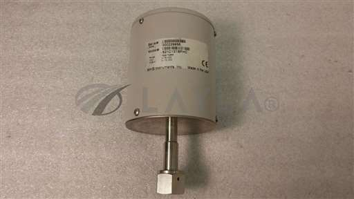 /-/MKS 621C13TBFHC Remote Transducer//_01