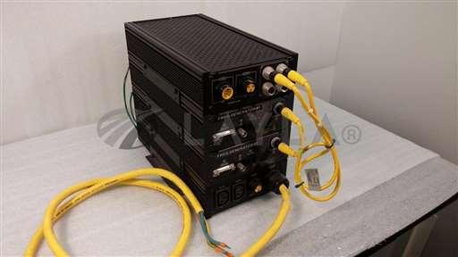 /-/Verteq ST800 Power Filter, Turbo Power Supply, (2) Frequency Generators M-002-05//_01