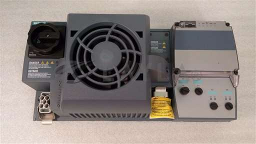/-/Seimens Sinamics G110D ASI RS Distributed Frequency Inverter AC Drive//_01