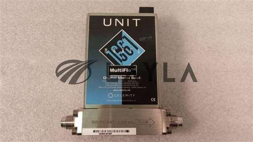 -/N2100SCCM/1661 Mass Flow Controller Gas N2100SCCM/Unit/-_01