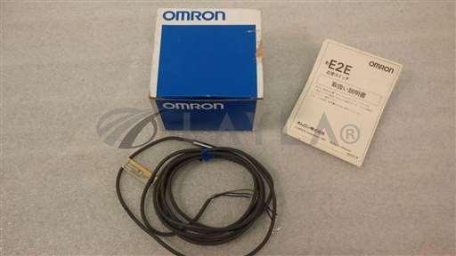 /-/Omron E2E-C1C2Proximity Switch / Sensor//_01
