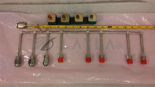 /-/Applied Materials 0500-24654Process Argon Weldment//_01