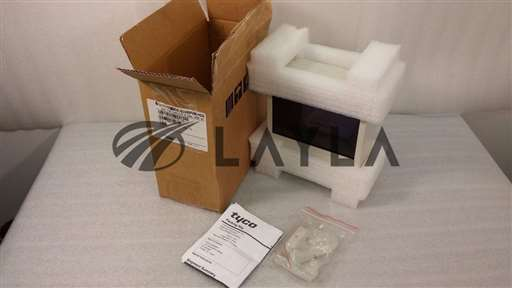 CE-8DVRPVM-HD6/-/Sensormatic MX-8PVM600 TVL LCD Monitor / Motion Camera CE-8DVRPVM-HD6/Sensormatic/-_01
