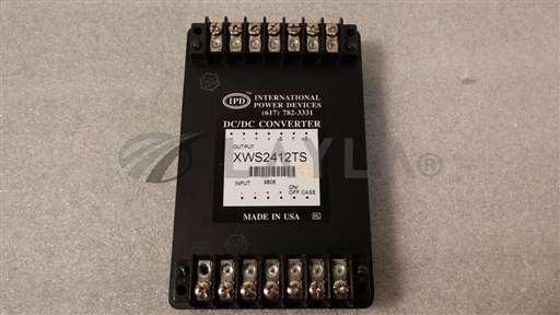 /-/Power One XWS2412TS DC/DC Converter International Power Devices//_01