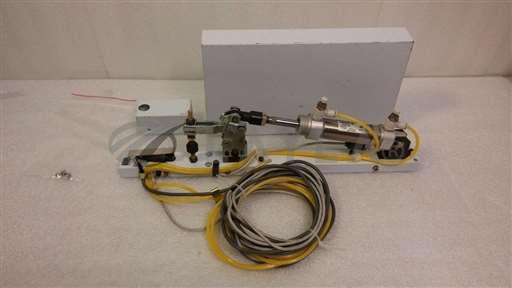 /-/SMCCDM2E25-50-H7A2LSAir Cylinder Assy//_01