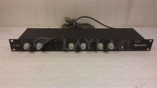 /-/Symetrix TI-101Telephone Interface//_01