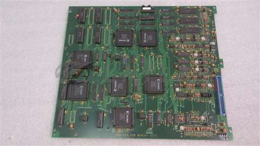 /-/Altek999341 Rev-A 950 Memory Assy PCB//_01
