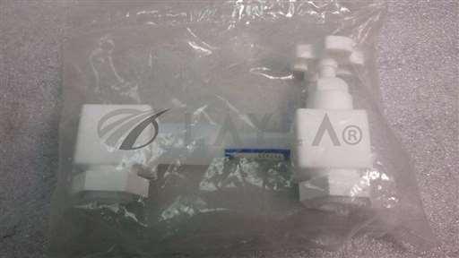 /-/Fluoroware FM-4N-150-P Flow Meter//_01