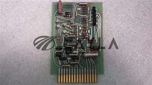06-262-0806-261-8B/-/06-262-0806-261-8B PCB/Thermco/-_01