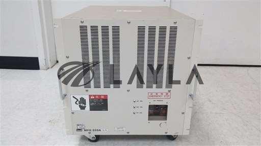 MFG-20SA3/-/Daihen MFG-20SA3 DC Power Generator/Daihen/-_01