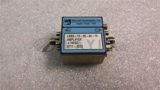 /-/Winzel Associates LNBA-13-26-AE-10 Amplifier//_01