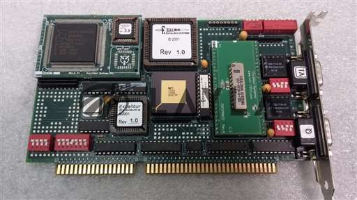 EXC-1553PC/HC/-/Excalibur Systems EXC-1553PC/HC-VBus Controller/ Remote Terminal/ Bus Monitor/Excalibur Systems/-_01