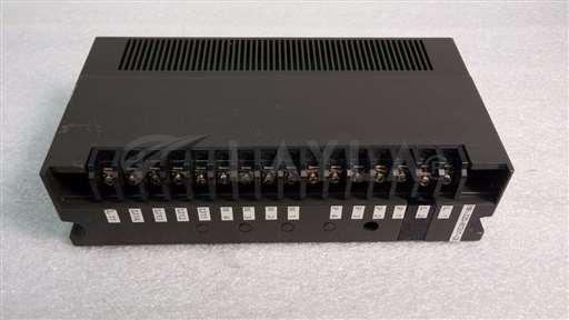 /-/Mitsubishi MR-J2S-BC001-QE AC Servo//_01