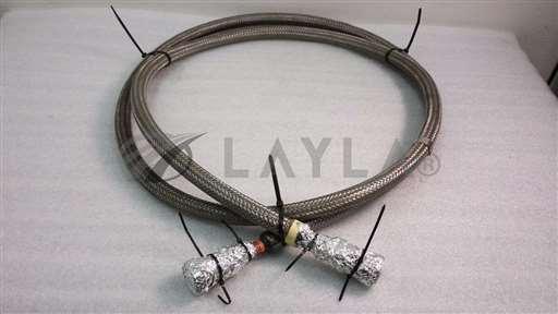 /-/Anaconda D3592-252-P20 SS Braided Flex Line CTI 8081579 10'//_01