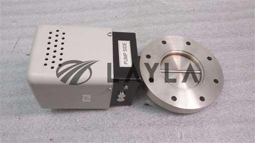 683B0300802500/-/Type 683 Digital Throttle Control Valve 683B0300802500/MKS/-_01