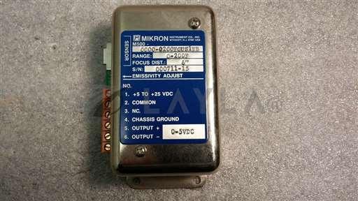 /-/Mikron M500 Temperature Sensor//_01