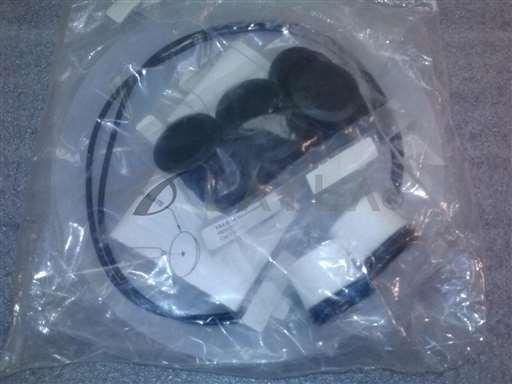 /-/Trebor International. Kit, Spares, Rebuild, 950-AC. KR9506//_01