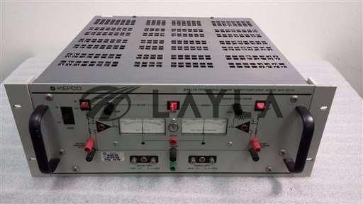 BOP500M/-/Kepco BOP500M Bipolar Operational Power Supply Amplifier/Kepco/-_01