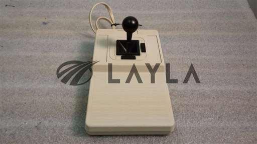 -/-/Joystick Controller/Bio Rad/-_01