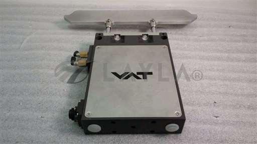 /-/VAT F03-103058/2 Slit Valve//_01