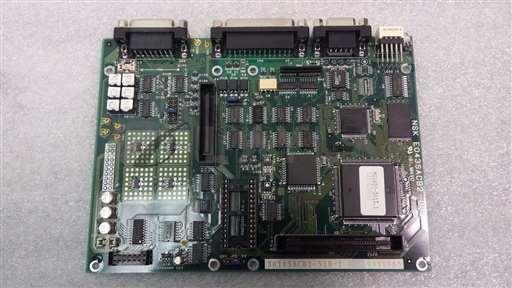 /-/TEL Tokyo Electron E010SACB2-5101 PC Board E043SACB2-003//_01