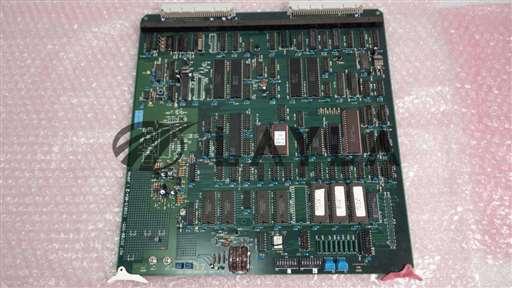 2S700-555/-/Nikon 2S015-064-4 Circuit Board,MST 2S700-555/NIKON/NIKON_01