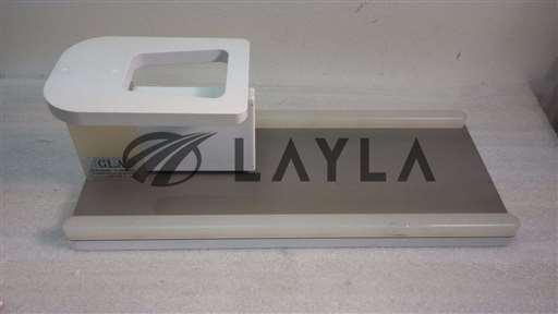 ST-6A/-/GL Automation Wafer Handler ST-6A Standard Wafer Transfer Slide/GL Automation/-_01