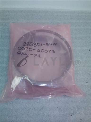 /-/Applied Materials 0200-30073 Ring Assembly//_01