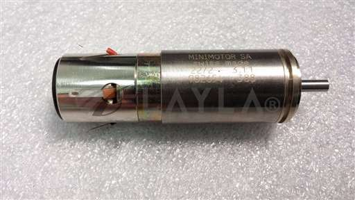 /-/Minimotor SA 982654 Motor w/ Gearhead 22/2 3.1:1//_01