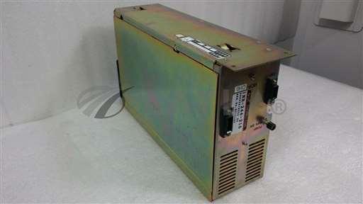 /-/TEL ACT 8 Thermo-Con Power Supply SMC INR-244-216//_01
