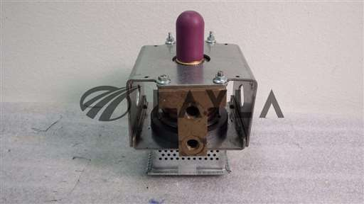 NL 10250-17/-/National Electronics NL 10250-17Magnetron Heat Exchanger Water Cooled/Magnetron/-_01