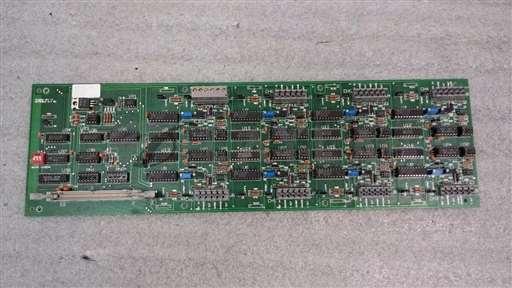 /-/Keithley PC6262 Rev C1 Metrobus D/A BD Analog Input Board//_01
