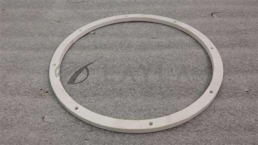 /-/Lam Research Ceramic Top Ring7 1/2-7 3/4//_01