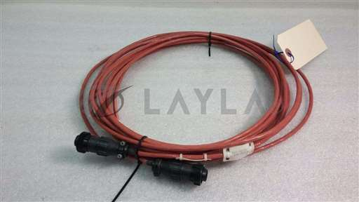 /-/LAM Research 853-017817-030 Cable Assembly Rev E30'//_01