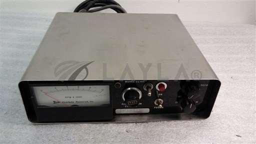 /-/Headway Research Model EC101 Acceleration Control//_01