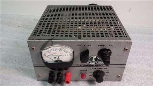 /-/Sorensen QR40-75A Q-Nobatron DC Power Supply//_01